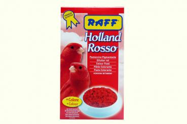 Holland Rosso (1 kg)