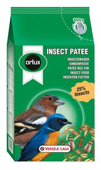 Insect Patee (800 g)