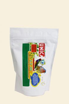 Unica - AP40 (Protein 40 %) (250 g)
