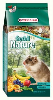 Gerbil Nature (700 g)