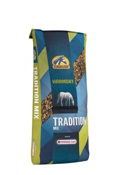 Cavalor Tradition Mix (20 kg)